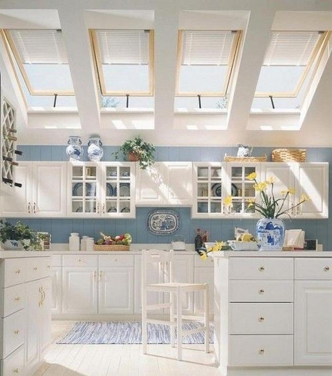 Amazing 50+ Natural Light Home Sunlight Sun Ideas Great Ideas
