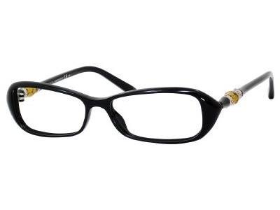 gucci 3147 eyeglasses cheap prescription quot gucci 3147
