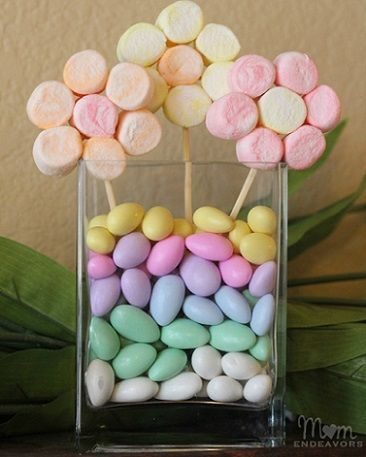 find this pin and more on ideas para cumpleaos