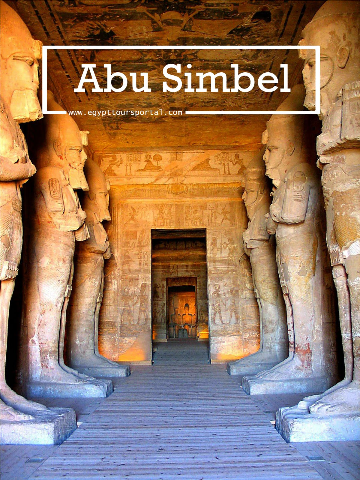Aswan Tourist Attractions Places to Visit in Aswan