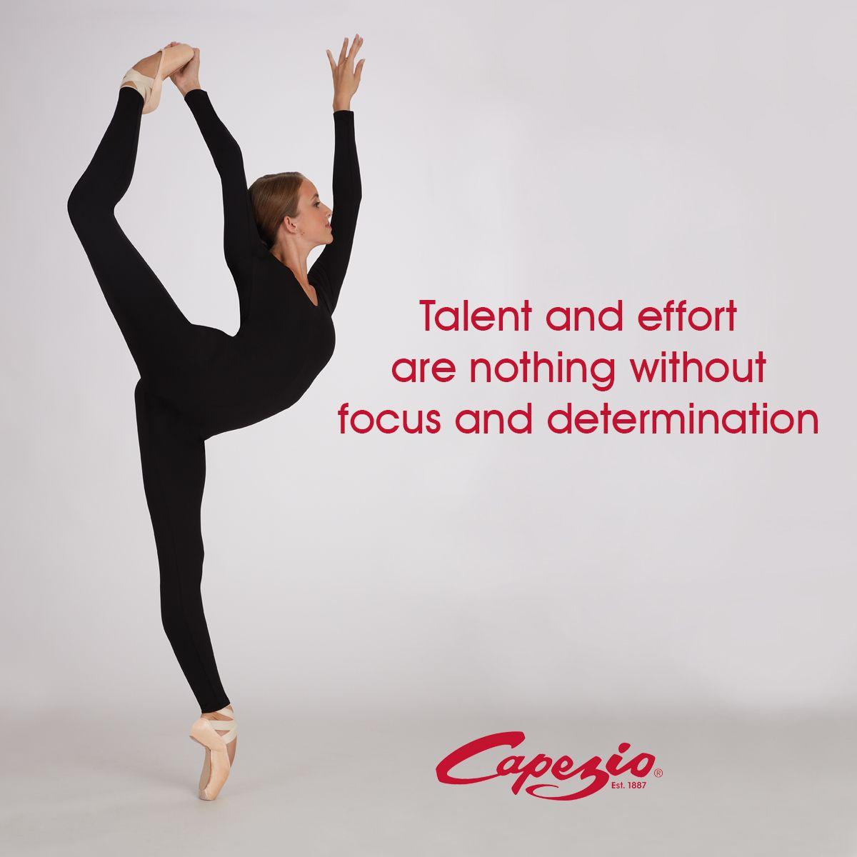 Grace's Ballet Talent Show - YouTube