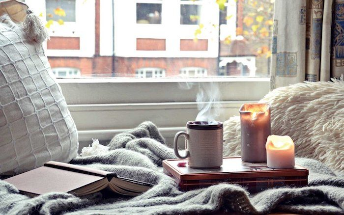 1001 Idees Pour La Deco Petite Chambre Adulte Pinterest