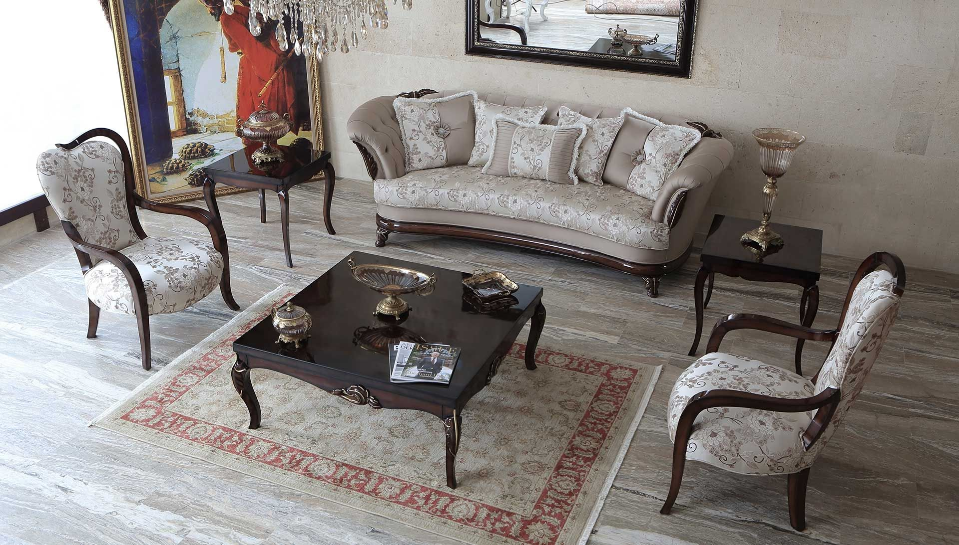 Kamer divano furniture mississauga furniture