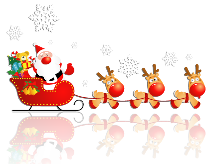 Eventos Orkutando - Natal 2016