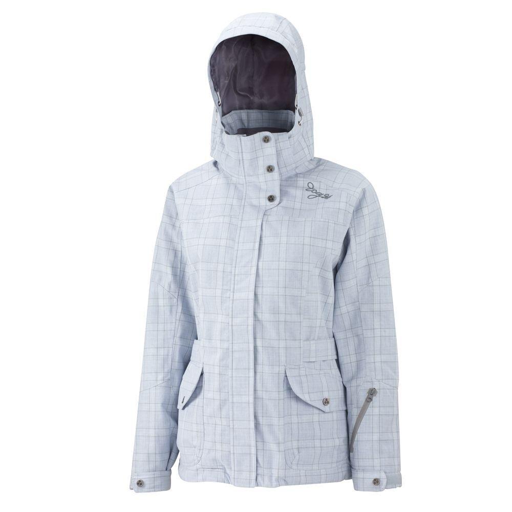 93f64af27 Tatiana Women's MILATEX Ski Jacket | TOG 24 - Outdoor Clothing, Ski ...