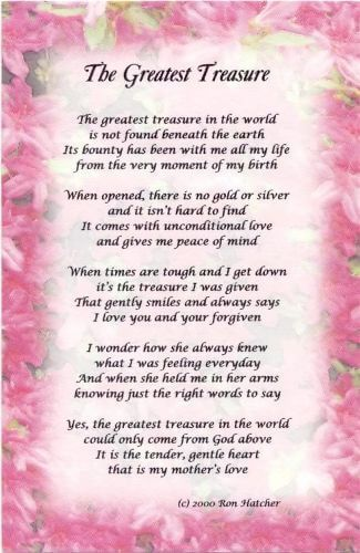 Mothers Day Poems For Wife From Husband : mothers, poems, husband, Happy, Mothers, Quotes, Daughter:, Lovely, Sayings, Sister…, Mother, Quotes,, Poems,, Wishes