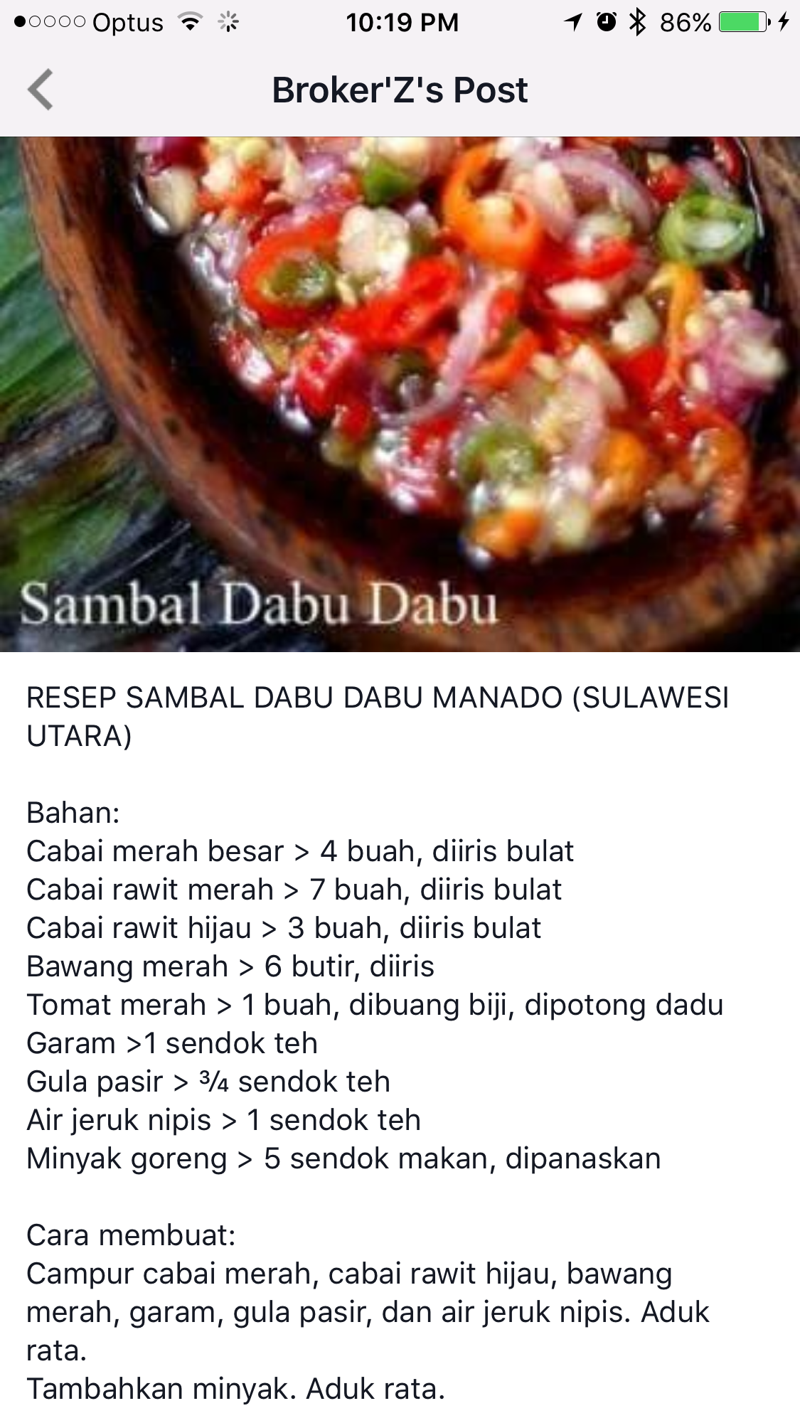 Pin By Jidah On Dapur In 2018 Pinterest Indonesian Recipes Food Minyak Ijo Hijau And Sauces