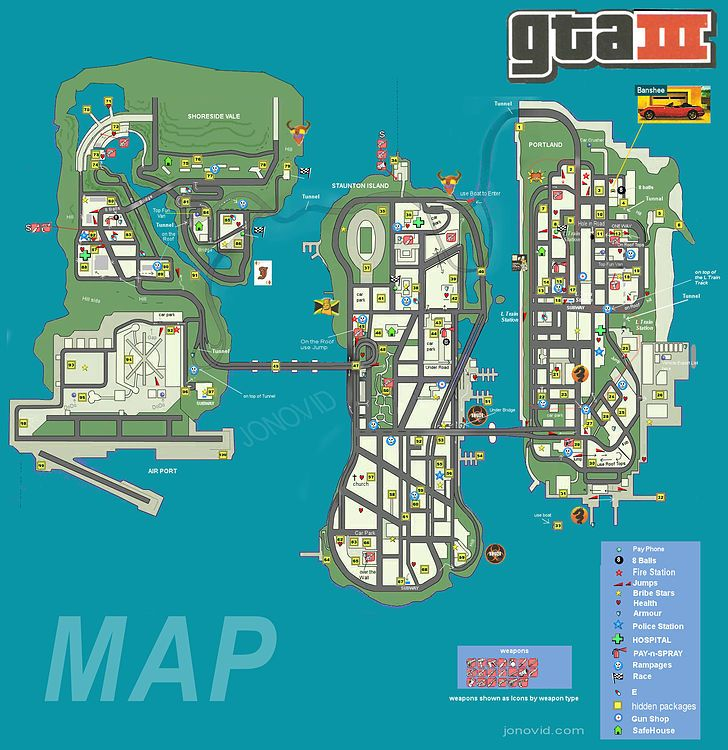 Pin By De2 On Sasda Pinterest Gta Grand Theft Auto And Map