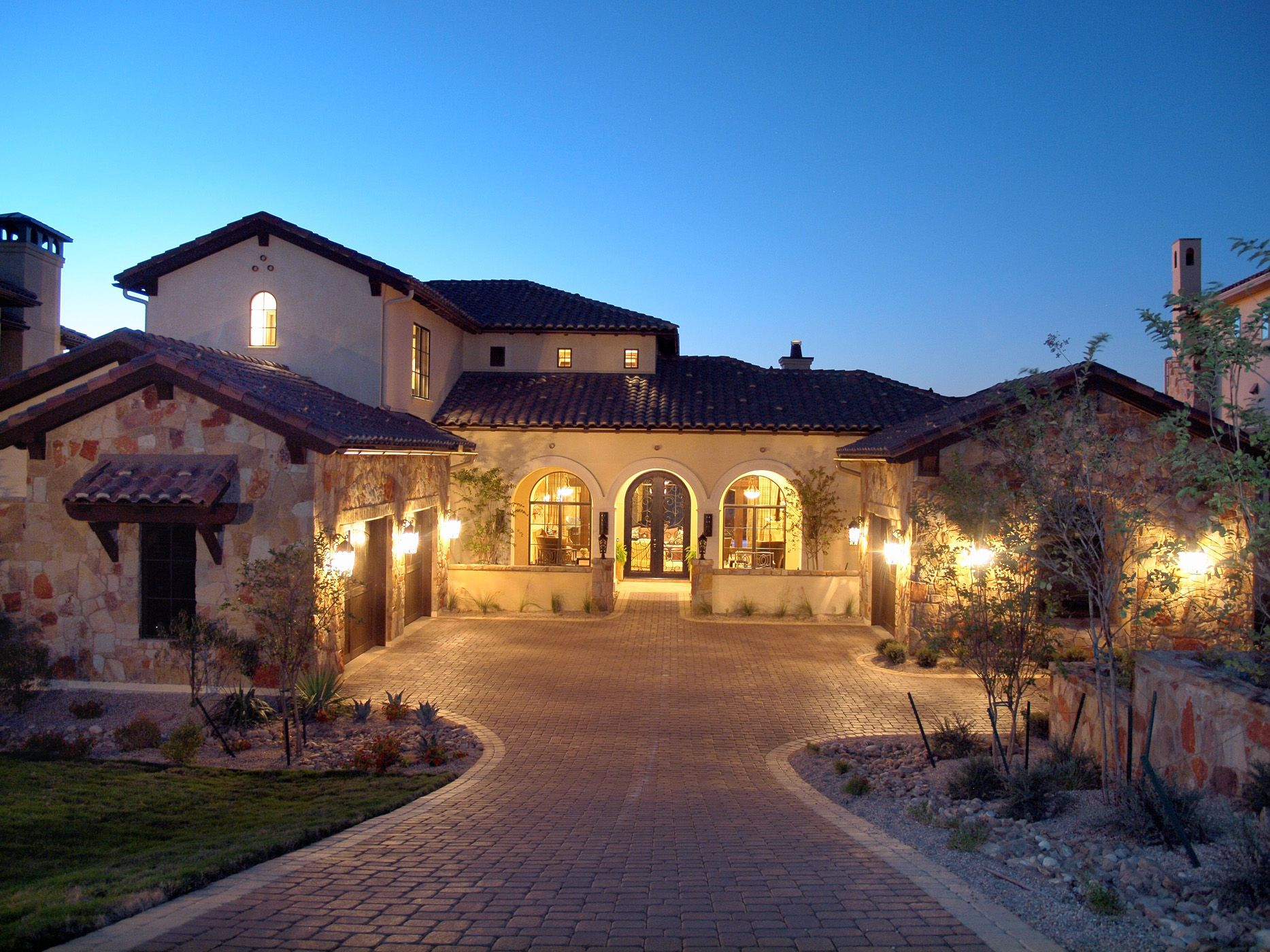 Images About Luxury Homes On Pinterest Vacation Rentals - Luxury homes design