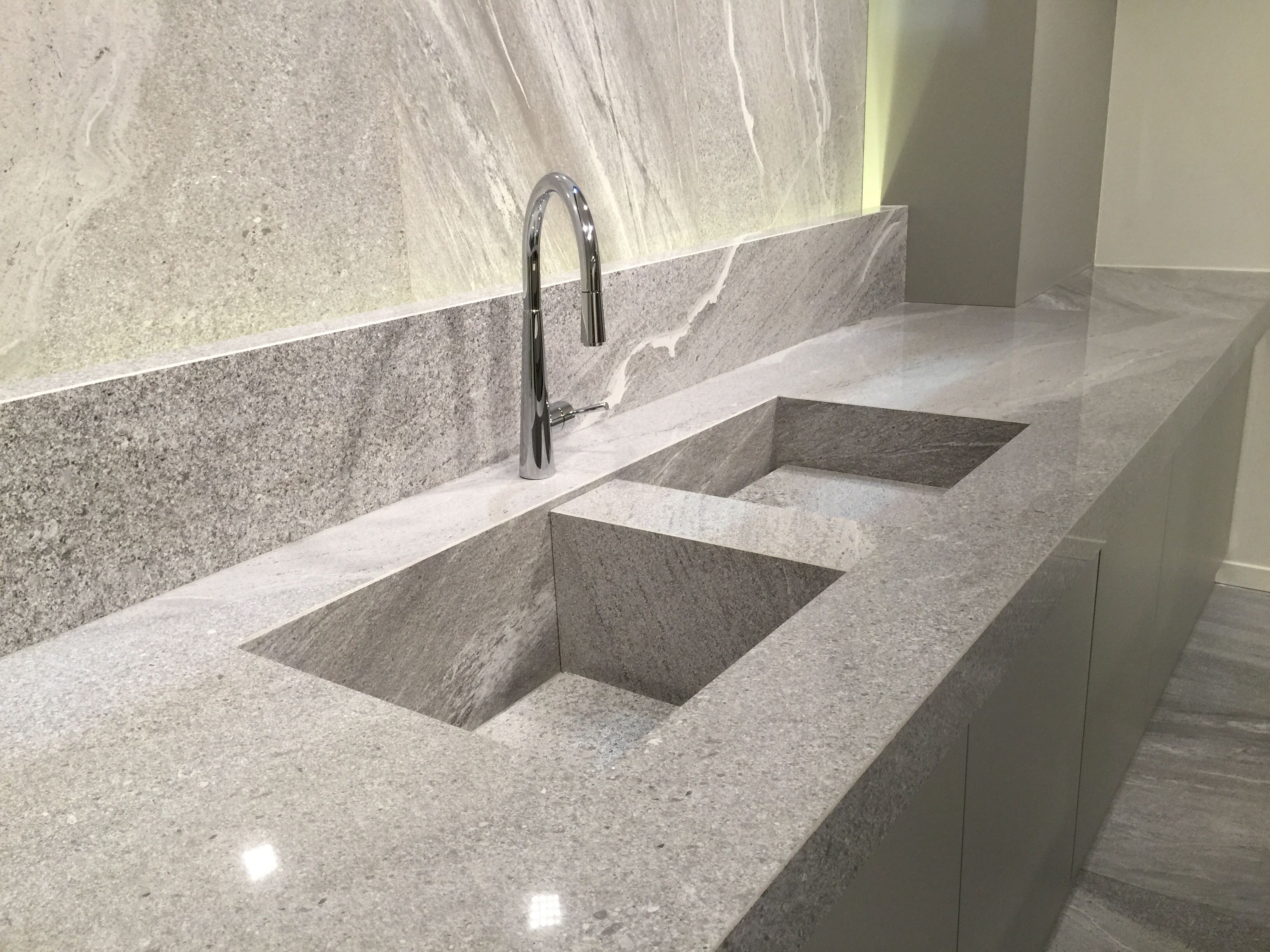 Kama Badezimmermöbel ~ 25 best banyo images on pinterest basement marbles and bathroom
