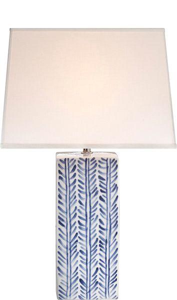 Attractive Juliana Table Lamp, Lauren Ralph Lauren Pictures