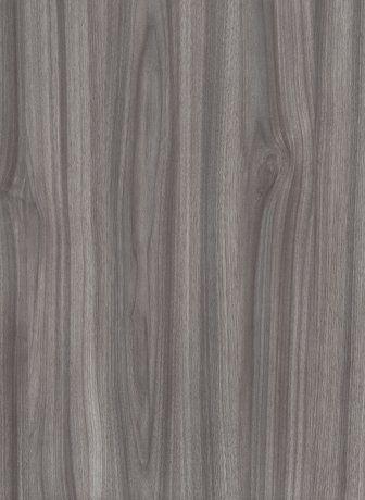 Decorative Surface Solutions Colours Laminate Sheets Melamine