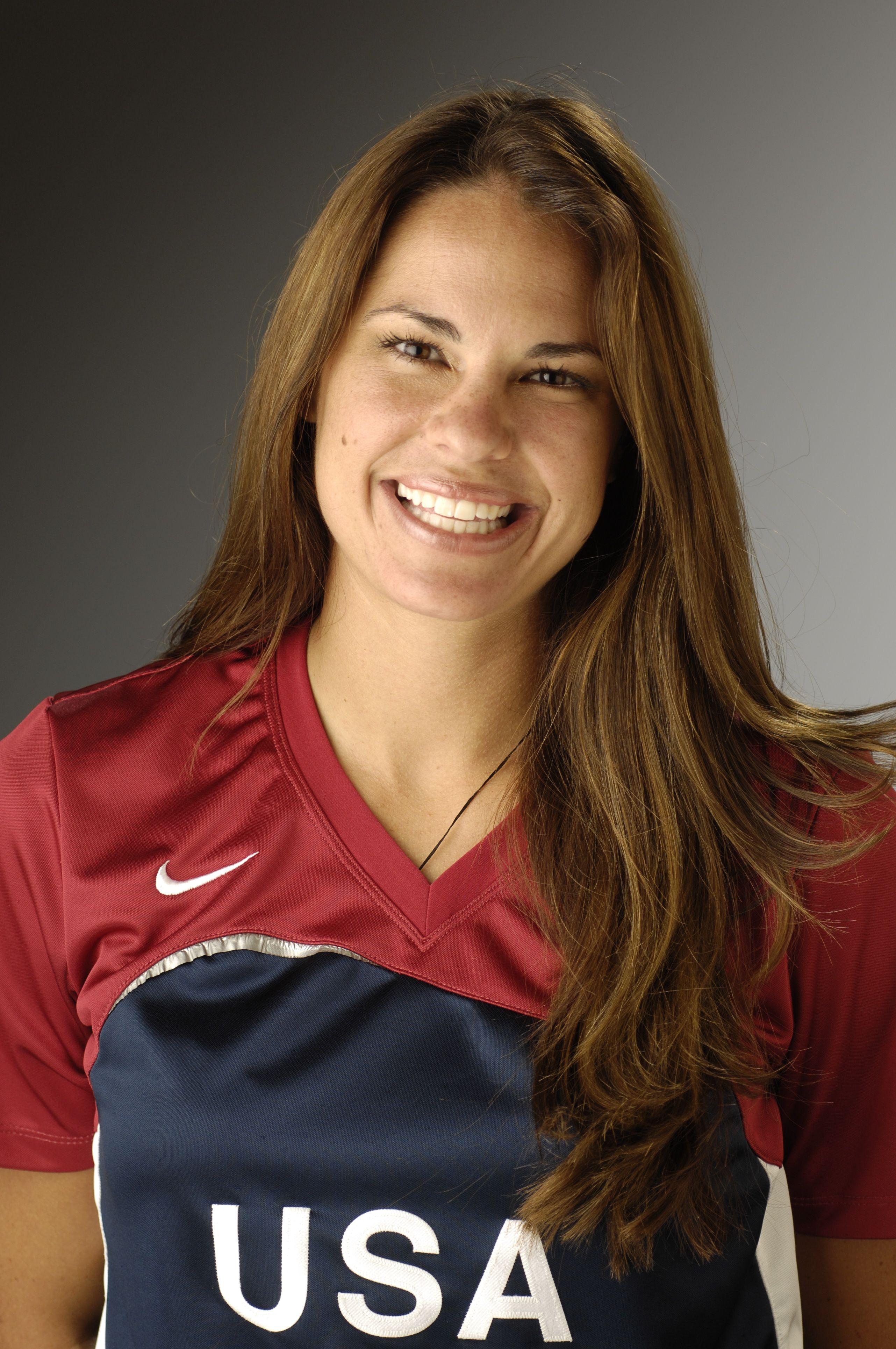 Jessica Mendoza Softball Bing Images Jessica Mendoza Female Athletes Sport Girl
