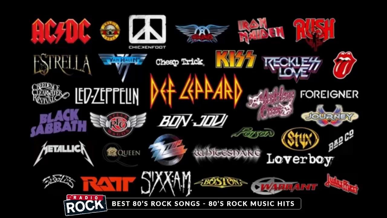 best of 80s rock 80s rock music hits greatest 80s rock songs 479 march rock songs music. Black Bedroom Furniture Sets. Home Design Ideas