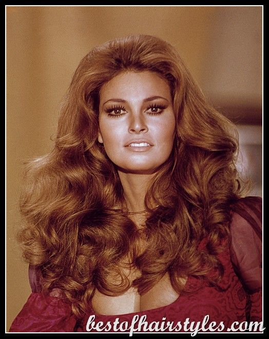 1970 Hairstyles | 1970\'s Hairstyles | Pinterest | 1970 hairstyles ...