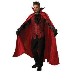 I do love a #sexy_vampire do you? #halloween #vampire_costumes #vampires #sexy