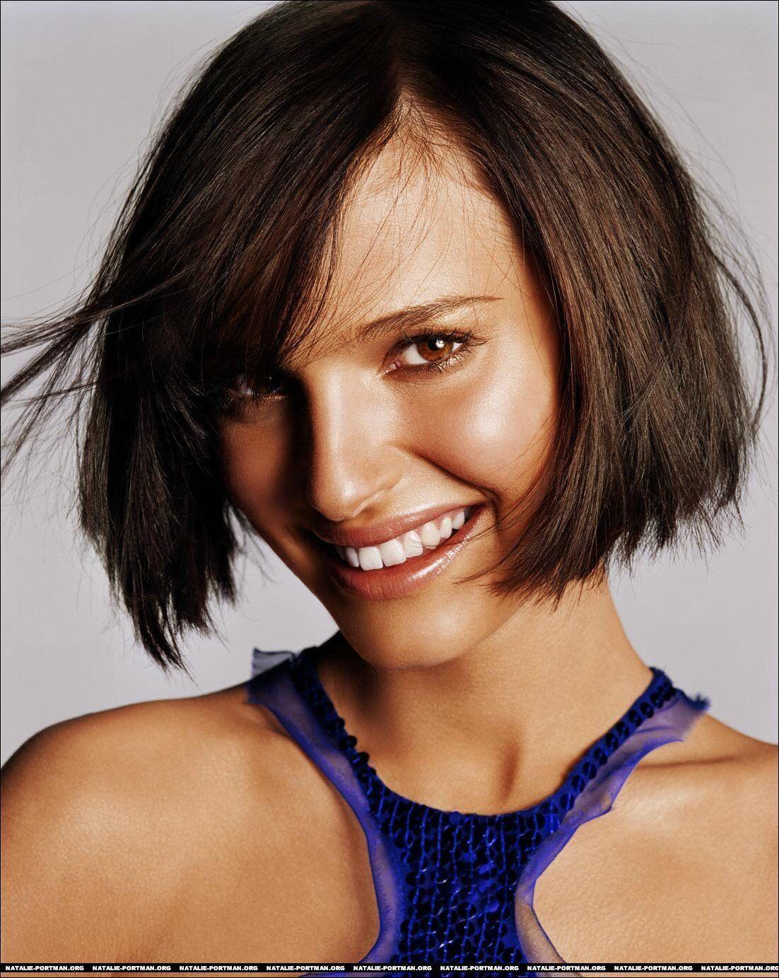 Épinglé par Madison Vithalani sur Hair Coupe de cheveux