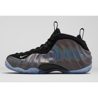 Nike Air Foamposite One Hologram 314996-900