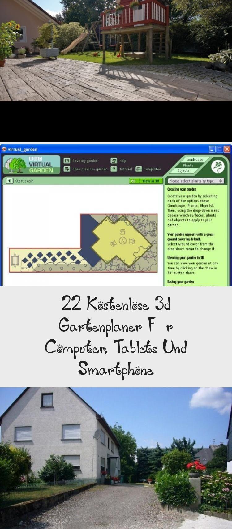 Planer Landschaftsbau Online Software Mein Schoener Garten Planungstool Gartenplanunggestaltung Gartenplanungmitpool Gartenplanung In 2020 Tutorial Garden Templates