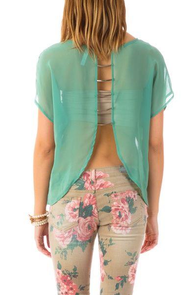 Cute Clothes For Juniors | Junior Clothing – Tops, Dresses, Pants ...