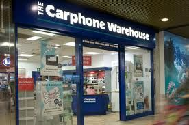 Carphone Warehouse Is A Good Resource For Cheap Used Phones To Use While You Are In London Best Cell Phone Coverage Cell Phone Service Cell Phones In School