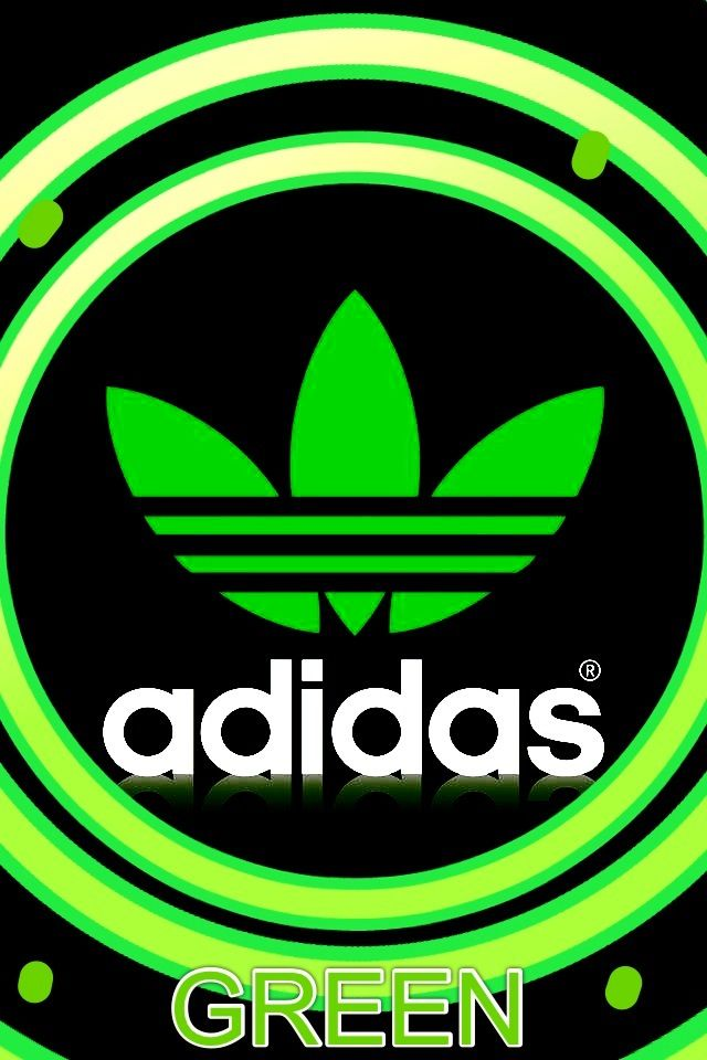 adidas designers names