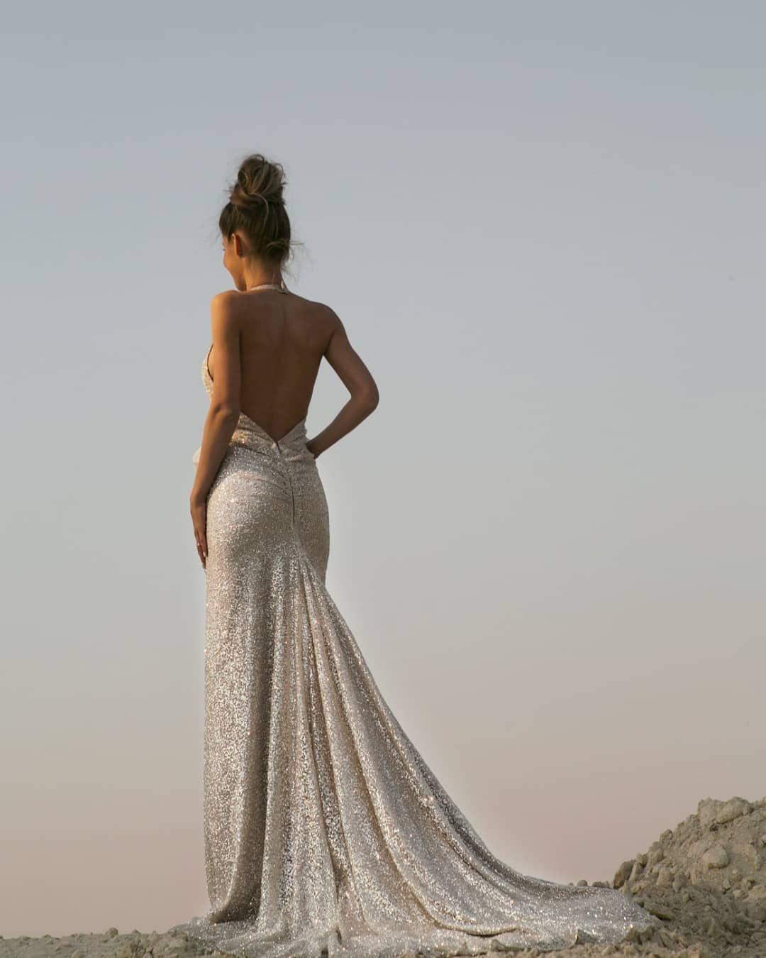 MIRIAMS Bride Atelier –  wedding dresses 2019
