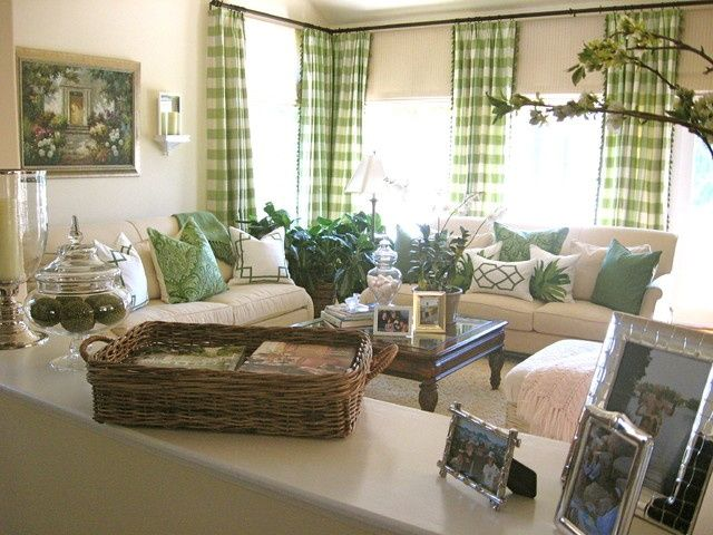 houzz living room - Google Search