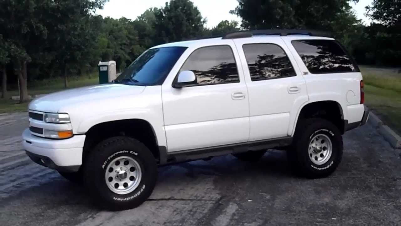 amusing-2004-chevy-tahoe-z71-lifted-for-sale-that-looks-exciting-for ...