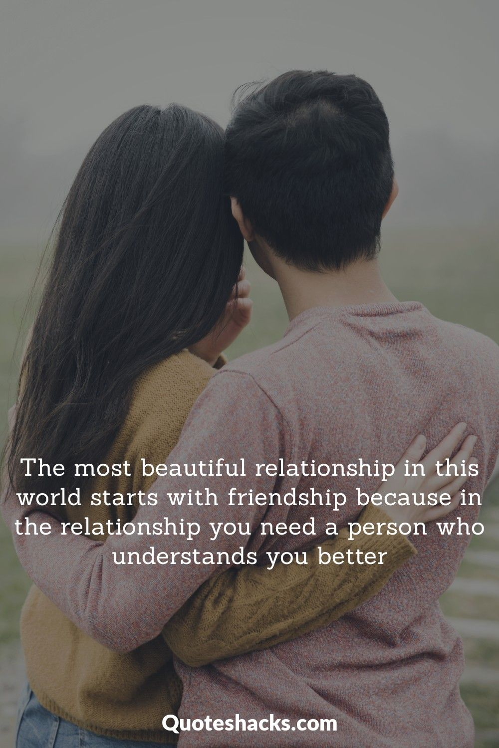 25 Romantic Falling In Love With Best Friend Quotes Friend Love Quotes Guy Friend Quotes Best Friend Love Quotes