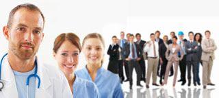 Vision 100 Plus C.A: IMPORTANCIA DE LAS EVALUACIONES MEDICO-OCUPACIONAL...