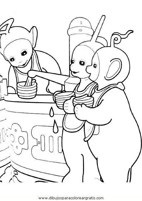 dibujos_animados/teletubbies/teletubbies_57.JPG | things to annoy my ...