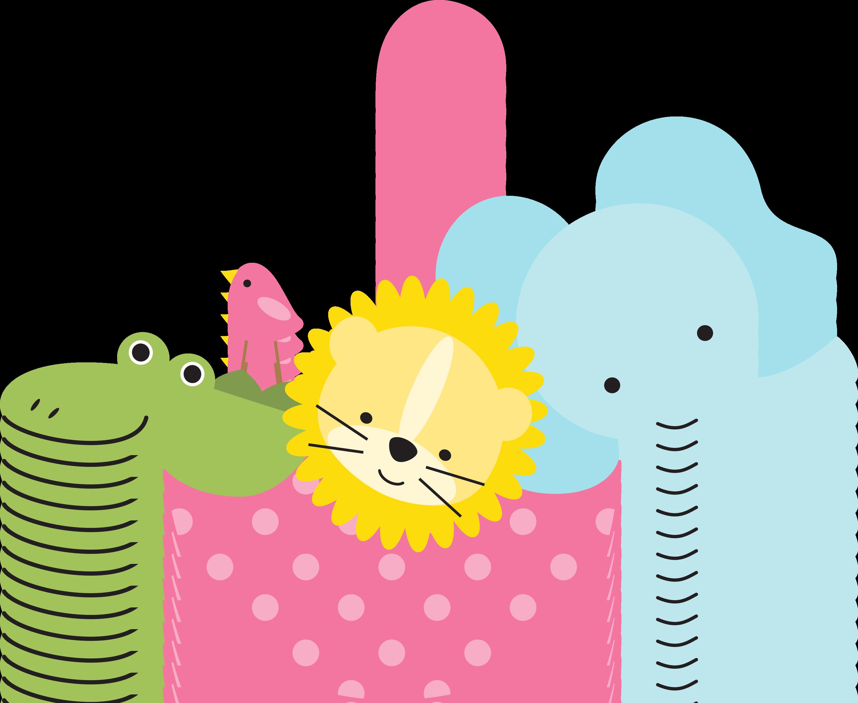 26++ Baby shower clip art png information