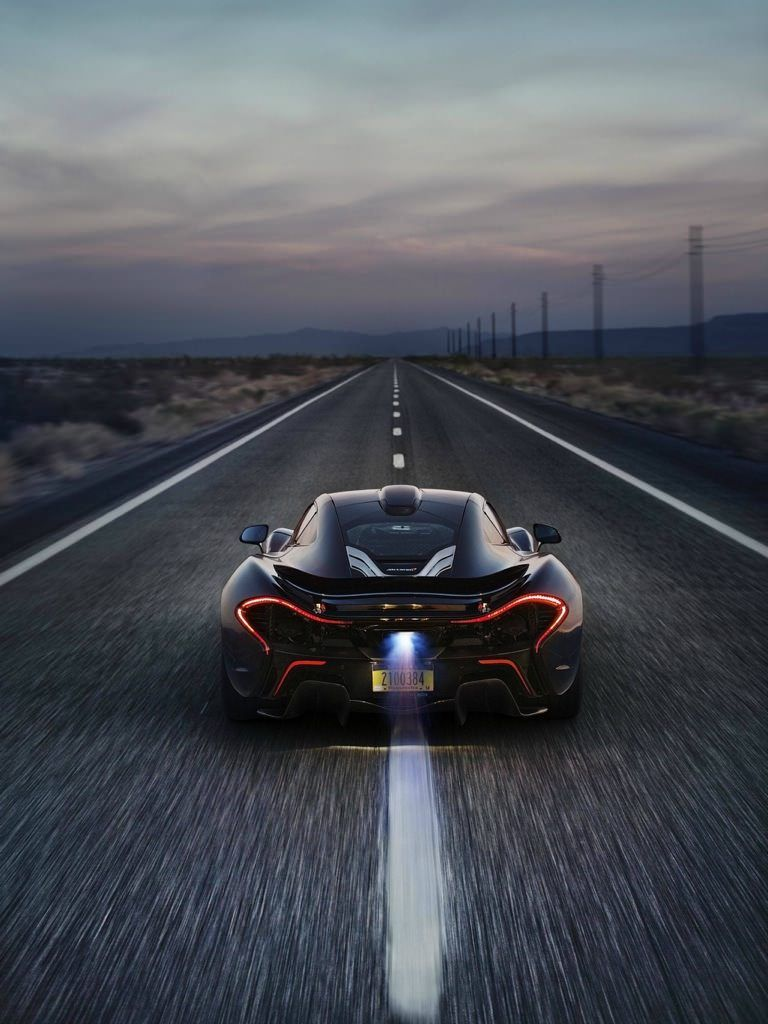 Mclaren P1 Iphone Ipad Wallpaper Super Cars Fast Cars Mclaren P1