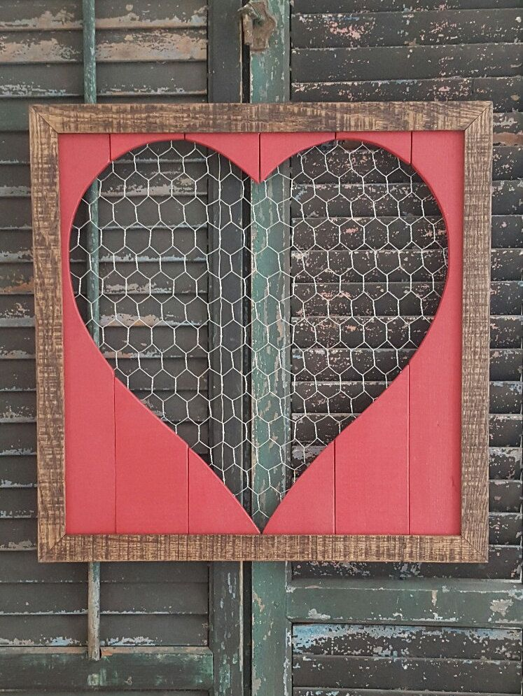 Handmade Large White Twig Wall Heart Cowshed Interiors Heart Wall Heart Wall Art Wicker Hearts