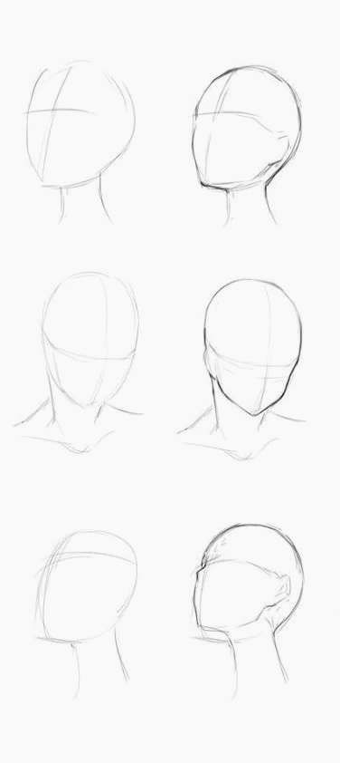 Fantastic Pic Drawing Lips Strategies Best Easy Lip Drawing 58 Ideas Drawing In 2020 Pencil Art Drawings Anime Drawings Tutorials Lip Drawing