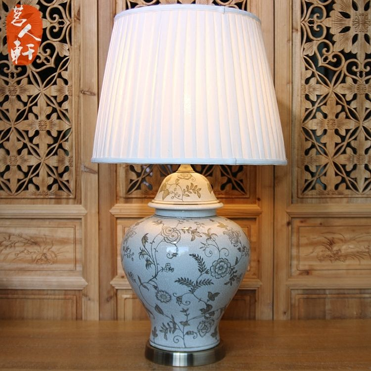 cheap table lamp buy quality e27 table lamp directly from