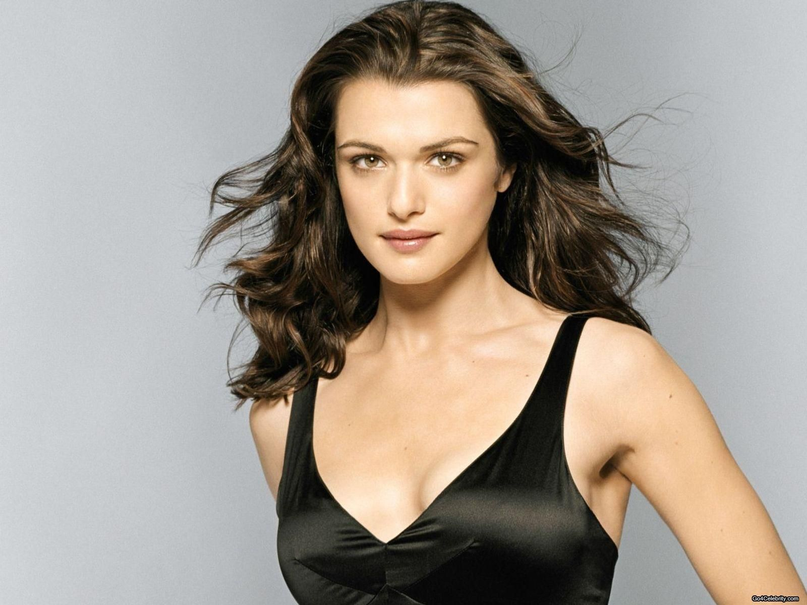Rachel Weisz (born 1970 (naturalized American citizen) Rachel Weisz (born 1970 (naturalized American citizen) new pictures