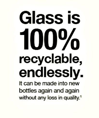 It should replace all plastics!!