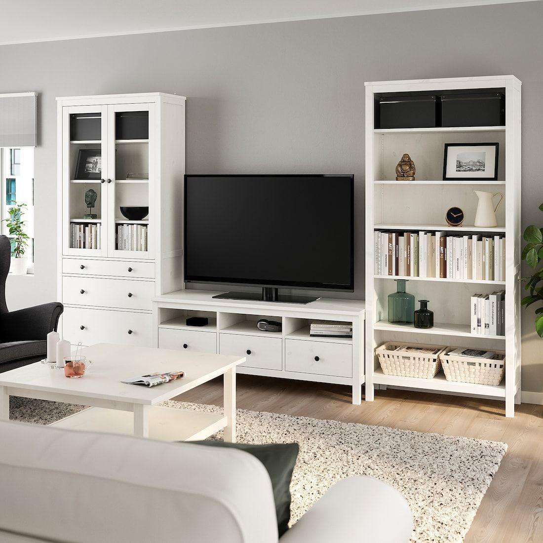 9x9 #clear #combination #entertainment center ideas living room