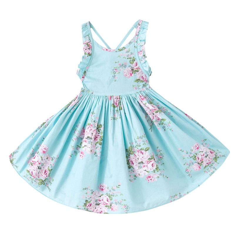 4231138a880 Pin by Algery Gutierrez on kids clothes