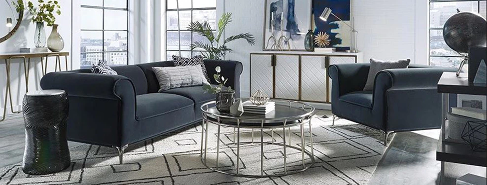 Living Room Furniture Market Austin Tx 78753 Furniture