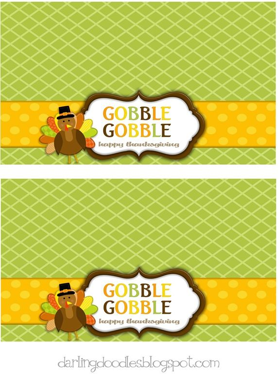 gobble 2520treats 255b4 255d jpg