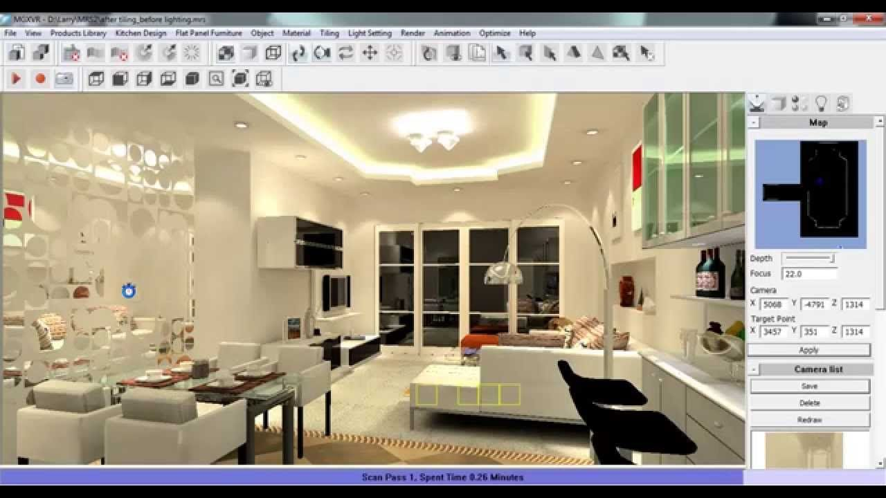 Best Interior Design Software Interior Design School Home