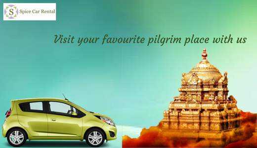Pin by Kavin Prasath on Car rental Car rental, Car, Top cars