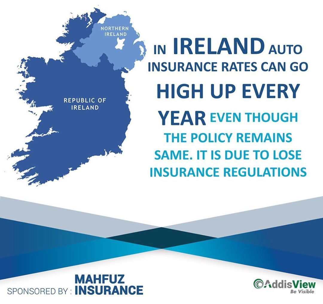 Autoinsurance rentersinsurance novainsurance remedytax