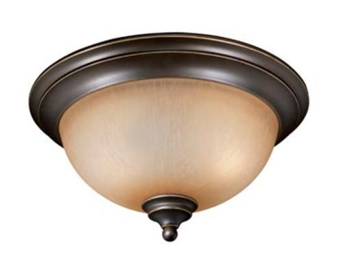 Menards Page Not Found 404 Accent Ceiling Ceiling Lights Indoor Lighting