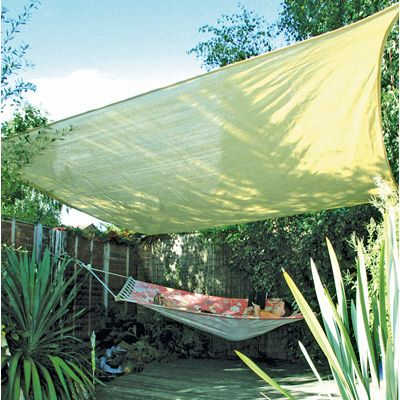 17 Best 1000 images about shade sails on Pinterest Sun sail shade