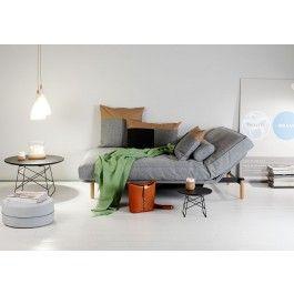 Innovative Sofas vidar sofa bed innovation   mini sofy (fs)   pinterest   bed sizes