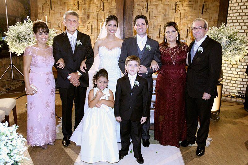 casamento-mangai-brasilia-noiva -do-dia-kleber-macedo-alysson-takaki-barbara-heliodora-paulo-araujo-35 ad3aa40bee6